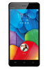 VIVO X5Pro V(电信4G)