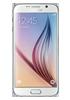 三星 Galaxy S6 (SM-G920P)