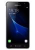 三星 Galaxy J3 Pro(J3119/电信4G)