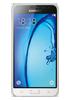 三星 Galaxy J3(J3109/电信4G)