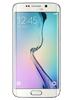 三星 Galaxy S6 Edge(SM-G925P)