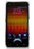 HTC Butterfly S(901e)