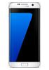 三星 Galaxy S7 Edge (SM-G935F)