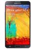 三星 Galaxy Note 3(N900U)