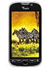 HTC Mytouch 4G