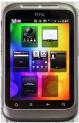 HTC A510c(野火S)