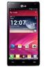 LG Optimus 4X HD(P880)