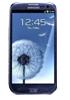 三星 Galaxy S III(i535)