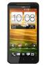 HTC One XC (X720d)