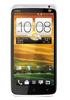 HTC One XT (S720t)