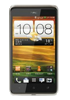 HTC One SU (T528W)
