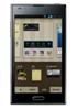 LG Optimus LTE2(F160)