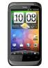 HTC Desire S(G12)
