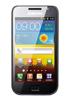 三星 Galaxy S(i809)