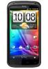 HTC Sensation(G14)
