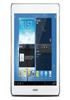 三星 Galaxy Note 10.1(N8000)