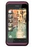 HTC Rhyme(G20)