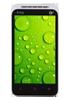 HTC T328T