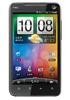 HTC Z510d