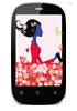 U9 S208 龟Phone