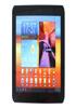 三星 Galaxy Tab (P7310)
