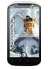 HTC Amaze 4G(G22)