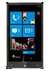 HTC Mozart/莫扎特(T8698)