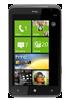 HTC Titan(X310e)