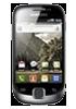 三星 Galaxy Fit (S5670)