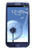 三星 Galaxy S III 移动版 (i9308)