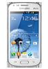 三星 Galaxy S Duos(S7562i)