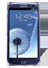 三星 Galaxy S III LTE(E210L)