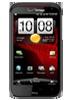 HTC 霹雳2(Rezound)
