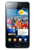三星 Galaxy S II (i9100G)