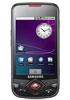 三星 Galaxy Spica i5700