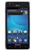 三星 i777 (Galaxy S II AT&T)