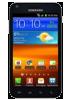 三星 Epic 4G Touch (D710)