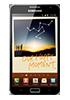 三星 Galaxy Note (i9220/N7000)