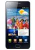 三星 Galaxy S II 移动版 (i9108)