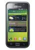三星 Galaxy S (i9000)