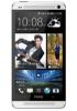 HTC 802w 联通版