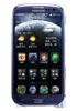 三星 Galaxy S III (i9300)
