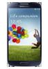 三星 Galaxy S4 四核版 (i9505)