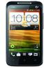 HTC T327T