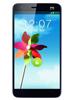 中兴Grand S N988(电信版)