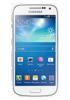 三星 Galaxy S4 Mini (i9192)