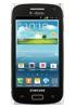 三星 Galaxy S Relay 4G (T699)