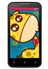 夏新 N890