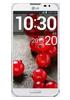 LG Optimus G Pro(E986)