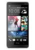 HTC Desire 609d